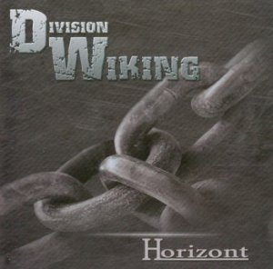 Division Wiking - Horizont (2006)