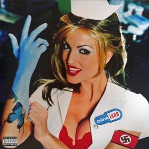 Blink 1488 - Enema of the Caliphate (2016)
