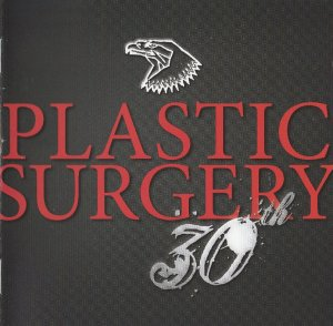 Plastic Surgery - 30th (2016)