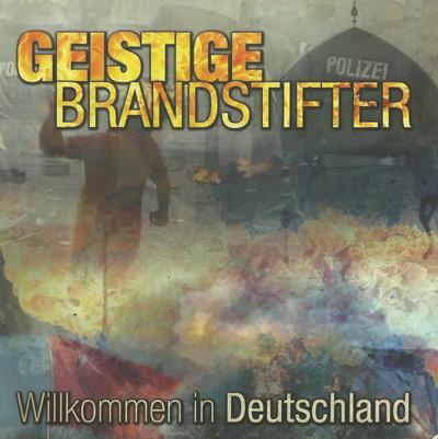 Singles in deutschland 2014