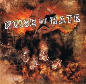 Noise of Hate - G.N.L.S. (2010)