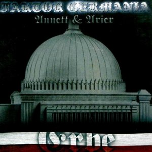 Faktor Germania - Erbe (2010)