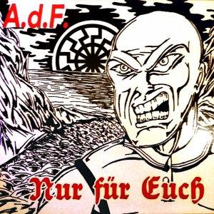 Various Der Führer