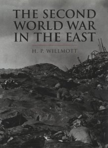 The Second World War in the East