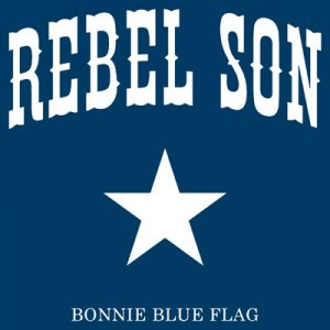 Rebel Son - Discography (2002 - 2017)