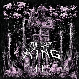 The Last King - II (2018)