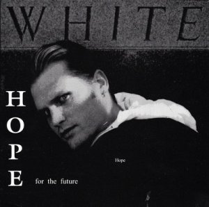 Hope - Hope for the Future (LOSSLESS)