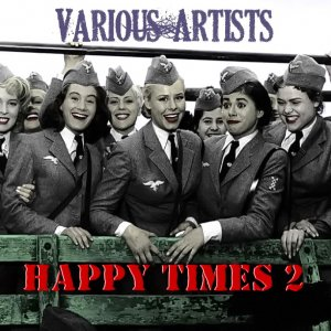 Happy Times 2 (2018)