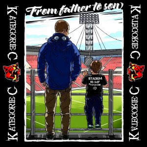 Kategorie C - From Father to Son (2019)