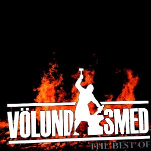 Volund Smed - The Best Of (2019)