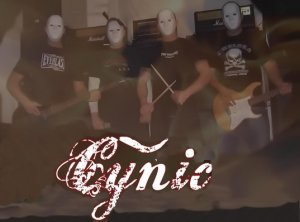Cynic - Discography (2006 - 2012)