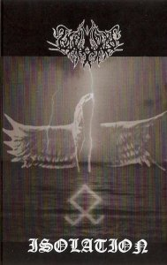 Lascowiec - Discography (2006 - 2014)