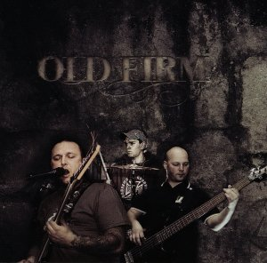 Old Firm - Discography (2010 - 2017)