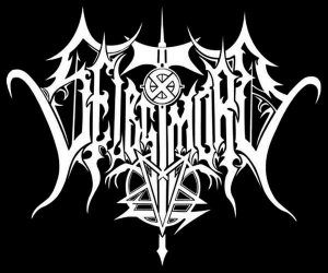 Selbstmord - Discography (1999 - 2017)