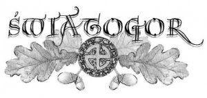 Swiatogor - Discography (2003 - 2012)