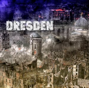 Remembering Dresden (2020)