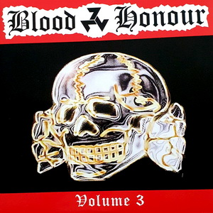 Blood & Honour Volume 3 (2020)