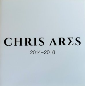 Chris Ares - 2014-2018 (2020)