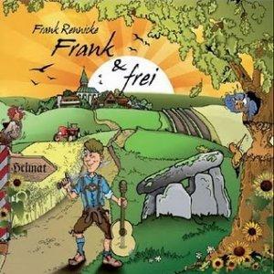 Frank rennicke frank frei 2010 for Frank versand